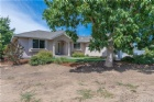 7480   Cana Highway  Listing Photo