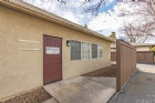 2233   Nord Avenue  Listing Photo
