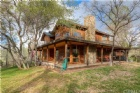 130   Mountain Oak Road  Listing Photo