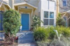 2190   Nord Avenue  Listing Photo