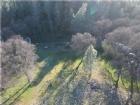 16365  Rancho Tehama Road Listing Photo