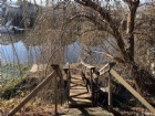 13293   Driftwood   Listing Photo