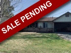 3578   Bridle Lane  Listing Photo