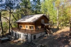 10423   Timber Cove Way  Listing Photo