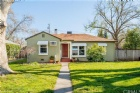 1502   Sunset Avenue  Listing Photo
