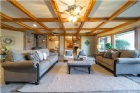 1427   Creekhaven Place  Listing Photo