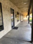 574   Manzanita Avenue  Listing Photo