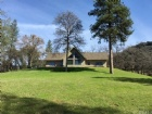 13787   Centerville Road  Listing Photo