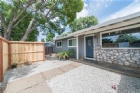2252   Mariposa Avenue  Listing Photo