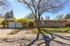 1297  E Lindo Avenue  Listing Photo