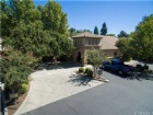145   Mission Ranch Boulevard  Listing Photo