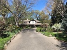 129   Sycamore Valley Road  Listing Photo