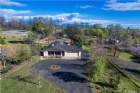 5276   Foster Road  Listing Photo