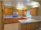 2854   Lucy Way  Listing Photo
