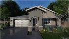 742   Antelope Creek Avenue  Listing Photo