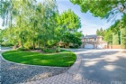 3150   Shady Grove Court  Listing Photo