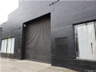 195   Humboldt Avenue  Listing Photo