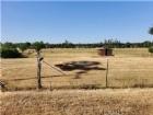 17300  Rancho Tehama Road Listing Photo