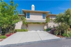 3528   Shadowtree Lane  Listing Photo