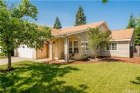 2889   Lovell Avenue  Listing Photo