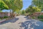 141  W Lassen Avenue  Listing Photo