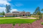 4700   Zephyr Point Road  Listing Photo