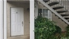 1125   Sheridan Avenue  Listing Photo