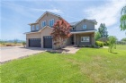 4554   Carousel Way  Listing Photo
