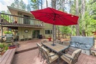 15324   Forest Ranch Way  Listing Photo