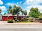 1386   Manzanita Avenue  Listing Photo
