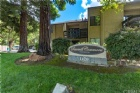 1420   Sherman Avenue  Listing Photo