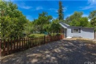 1215   Boucher Street  Listing Photo