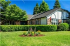244   Somerset Place  Listing Photo