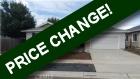 3353   Penzance Avenue  Listing Photo