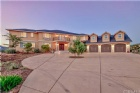 3240   Messilla Valley Road  Listing Photo