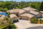 3177   Via Casita Place  Listing Photo