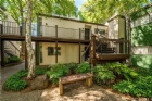 555   Vallombrosa Avenue  Listing Photo