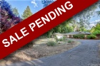 1925   Manzanita Avenue  Listing Photo