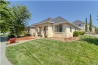 2080   Rochester Drive  Listing Photo