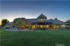 10588   Chayote Drive  Listing Photo
