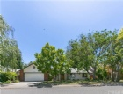 1735   Forty Niner Court  Listing Photo