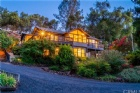 618   Stilson Canyon Road  Listing Photo