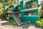 458   Nord Avenue  Listing Photo
