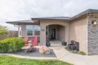 2881   Longwood Drive  Listing Photo