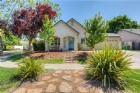 2890   Lovell Avenue  Listing Photo