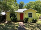 1151   Normal Avenue  Listing Photo