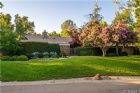 643   Stilson Canyon Road  Listing Photo