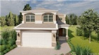 5576 - 5574  Vista Way  Listing Photo