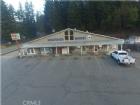 143   Davis Road  Listing Photo