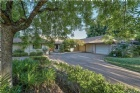 14800   Eagle Ridge Drive  Listing Photo